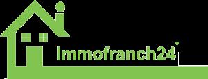 Immofranch24 GmbH – Ihre Immobilienagentur